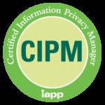 iapp CIPM