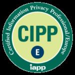 iapp CIPP/E