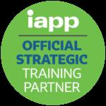 iapp official strategic training partner