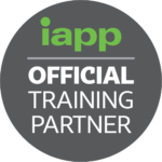 iapp official training partner